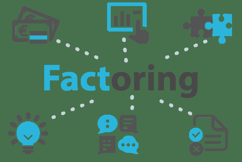 Diverse Vorteile und Erklärungen zur Factoring Definition