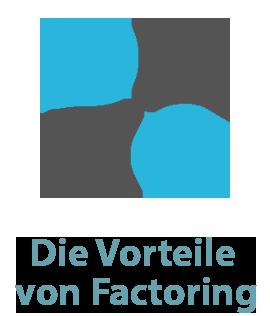 Positive Vorteile der Finanzierung Factoring
