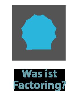 Bild mit dem Titel, was ist Factoring